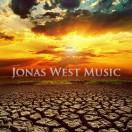 JonasWestMusic