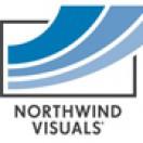 NorthwindVisuals