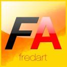 Freddymdiaz