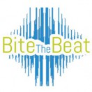 Bite_The_Beat