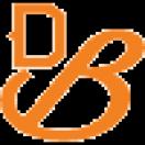 DesignBent