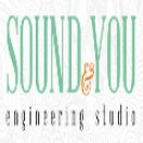 SoundYouStudio