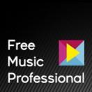 FreeMusicP