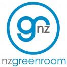NZGREENROOM