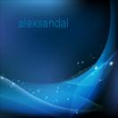 alexandal