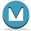 monstervideomarketing
