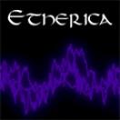 Etherica