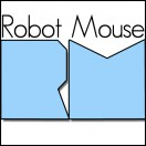 MrRobotMouse