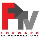 forwardtv