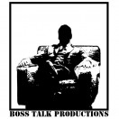 Boss_Talk_Productions