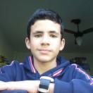 Luiz_Claudio