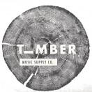 TimberMusicSupply