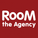 RooMtheAgency