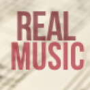 REAL_MUSIC_LICENSING