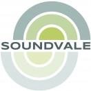 soundvale