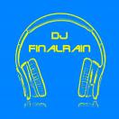 FinalRain_Sounds