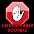 Unstoppablesoundz