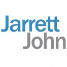 JarrettJohn