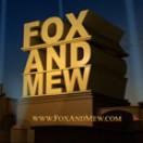 foxandmew