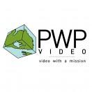 PWPVideo