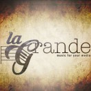 lagrandemusic