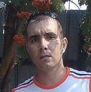 Evgeny_VedernikOFF