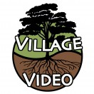 villagevideo