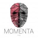 MomentaFilms