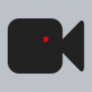 videoexplorer