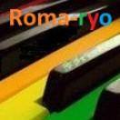RoMaRyO