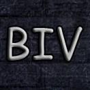 BIV_Records