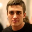 Pavel_Vorobyev