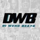 Di_Weng_Beats