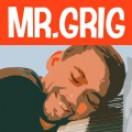 MrGRIG