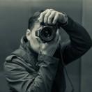 kevinchophotography