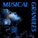 MusicalGranules