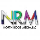 northridgemedia's Avatar