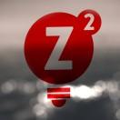 DazzleAnimations