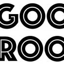 Gooroofilm