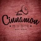 CinnamonMusic