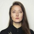 Vasileukina_Kseniya