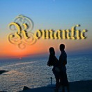 romanticworld
