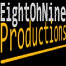 EightOhNine