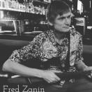 FredZanin