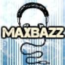maxbazz
