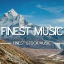 FinestMusic