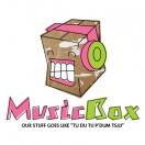 MusicboxProductions