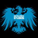 KotelmachStudios