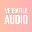 VersatileAudio