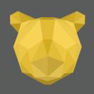 BearBrothersMusic